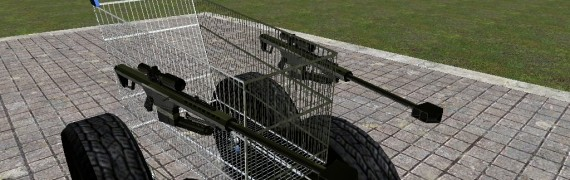 shopping_cart_of_doom.zip