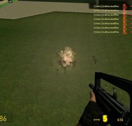 the_enforcer.zip For Garry's Mod Image 2