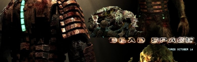 dead_space_background.zip For Garry's Mod Image 1