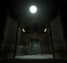 TRP_Coastal-Sub-Facility For Garry's Mod Image 2