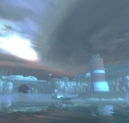 trp_coastal-sub-facility.zip For Garry's Mod Image 3