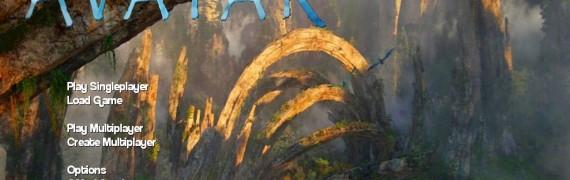 Avatar Background 3