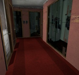 save_zombie_residance.zip For Garry's Mod Image 1