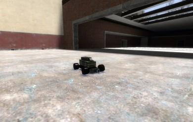 rc-xd_update.zip For Garry's Mod Image 2