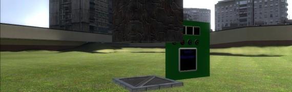 lunch_dispenser_v_1.0.zip