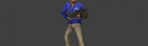 billy_mays_player.zip