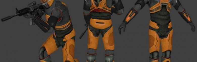 hev_helmet.zip For Garry's Mod Image 1