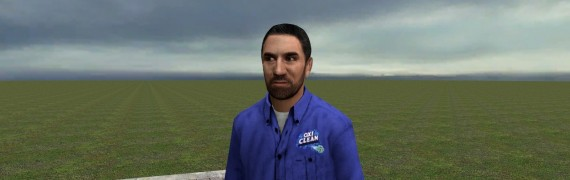 billy_mays.zip