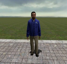 billy_mays.zip For Garry's Mod Image 2