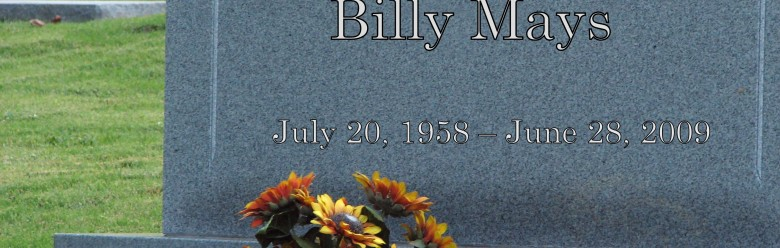 billy_mays_rip_background.zip For Garry's Mod Image 1
