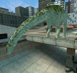 PSB-Snpcs6 For Garry's Mod Image 1
