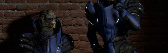 mass_effect_2_garrus_+_archang