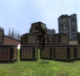 space_crates.zip For Garry's Mod Image 2