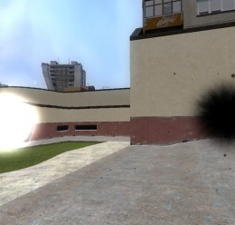 Wormhole SENTS 1.1 For Garry's Mod Image 1