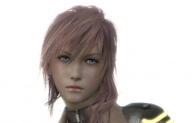ff13_lightning.zip For Garry's Mod Image 1