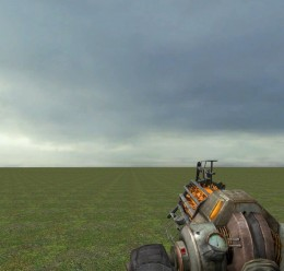 stvef2hud.zip For Garry's Mod Image 1