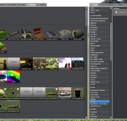 bestentitesoftoybox.zip For Garry's Mod Image 3