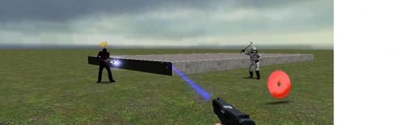 laser_weapons.zip