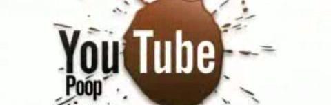 youtube poop sound pack.zip