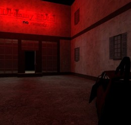 Shadows Chapter 2 For Garry's Mod Image 3