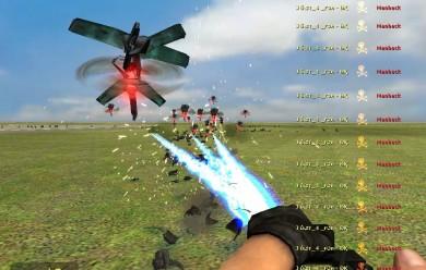 laser_sweps.zip For Garry's Mod Image 1