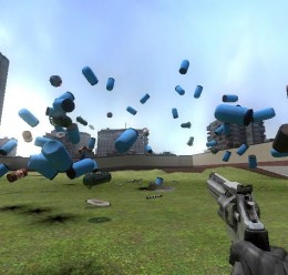 vortex_weaponry.zip For Garry's Mod Image 3