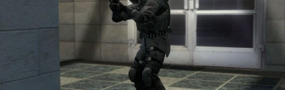resident_evil_-_vector.zip