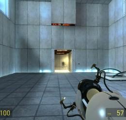 PortalRifle For Garry's Mod Image 2