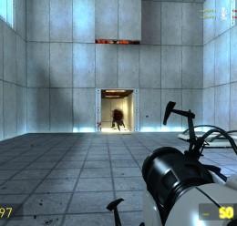 PortalRifle For Garry's Mod Image 3