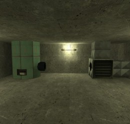 ttt_traitormotel_final.zip For Garry's Mod Image 2