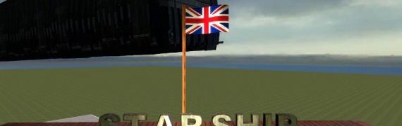 starship_uk.zip