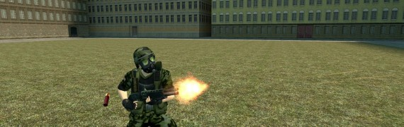 gasmask_playermodel.zip