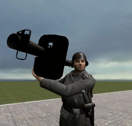 soilders.zip For Garry's Mod Image 3