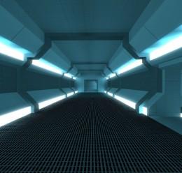 TTT_Chaser For Garry's Mod Image 1