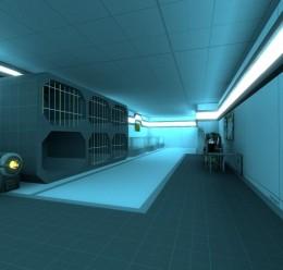 TTT_Chaser For Garry's Mod Image 2