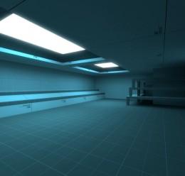 TTT_Chaser For Garry's Mod Image 3