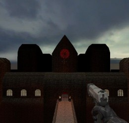 rp_castlevania.zip For Garry's Mod Image 1