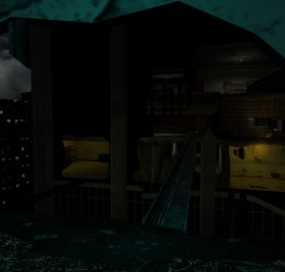 ttt_cloverfield_b2.zip For Garry's Mod Image 2