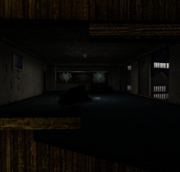 ttt_cloverfield_b2.zip For Garry's Mod Image 3