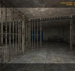 ttt_deathtracks_b2.zip For Garry's Mod Image 3