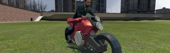 duel_bikes.zip