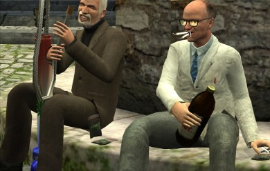 drugs.zip For Garry's Mod Image 2