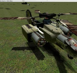 attackhelimatis_fixed.zip For Garry's Mod Image 3