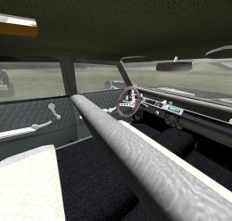 1966_chevrolet_chevellee.zip For Garry's Mod Image 2