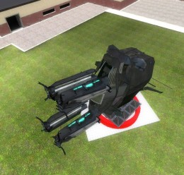 combine_anti_air_turret.zip For Garry's Mod Image 3