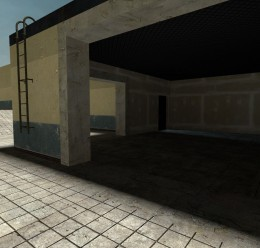 gm_re_construct_2g_beta.zip For Garry's Mod Image 3