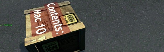 empty_crate.zip