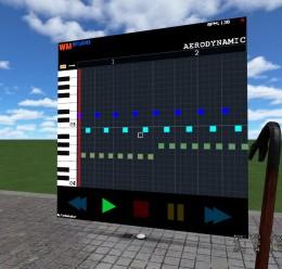 wmstudio.zip For Garry's Mod Image 1
