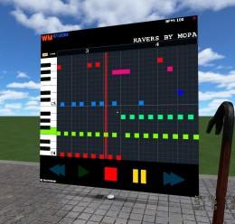wmstudio.zip For Garry's Mod Image 2