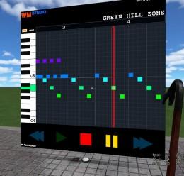 wmstudio.zip For Garry's Mod Image 3
